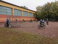 Fahrrad_1