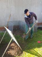 Garteneinsatz_3