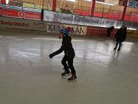 Eishalle_1