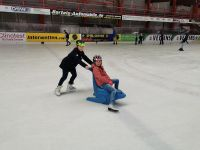 Eishalle_2