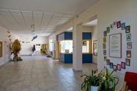 Pausenhalle1