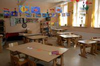Klassenraum6